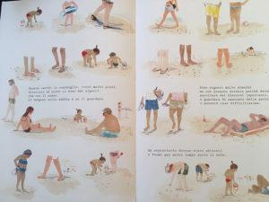 in-spiaggia-libro-estate