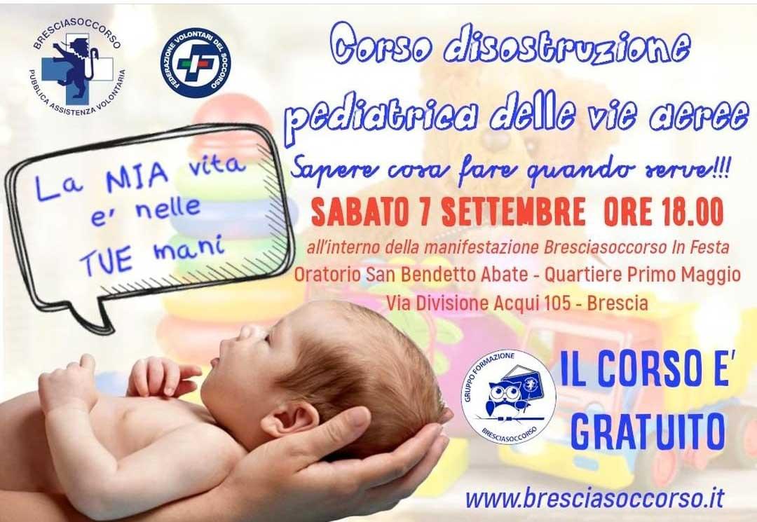 disostruzione-pediatrica-festa-bresciasoccrso-2019
