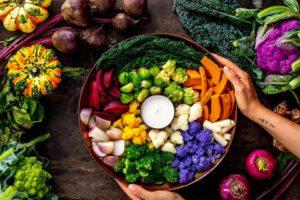 Every day vegan - ricetta facili con gusto @ I Gusti son Gusti CastelMella | Castel Mella | Lombardia | Italia