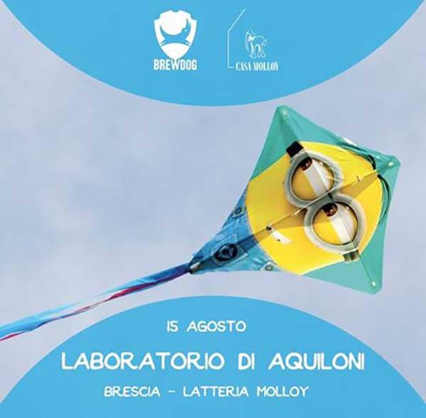 laboratorio-aquiloni-festa-birra-latteria-molly-brescia