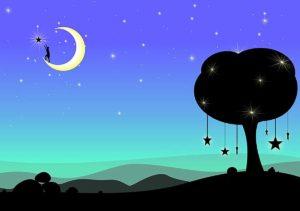 Le favole del cielo @ Planetario Lumezzane | Lumezzane | Lombardia | Italia