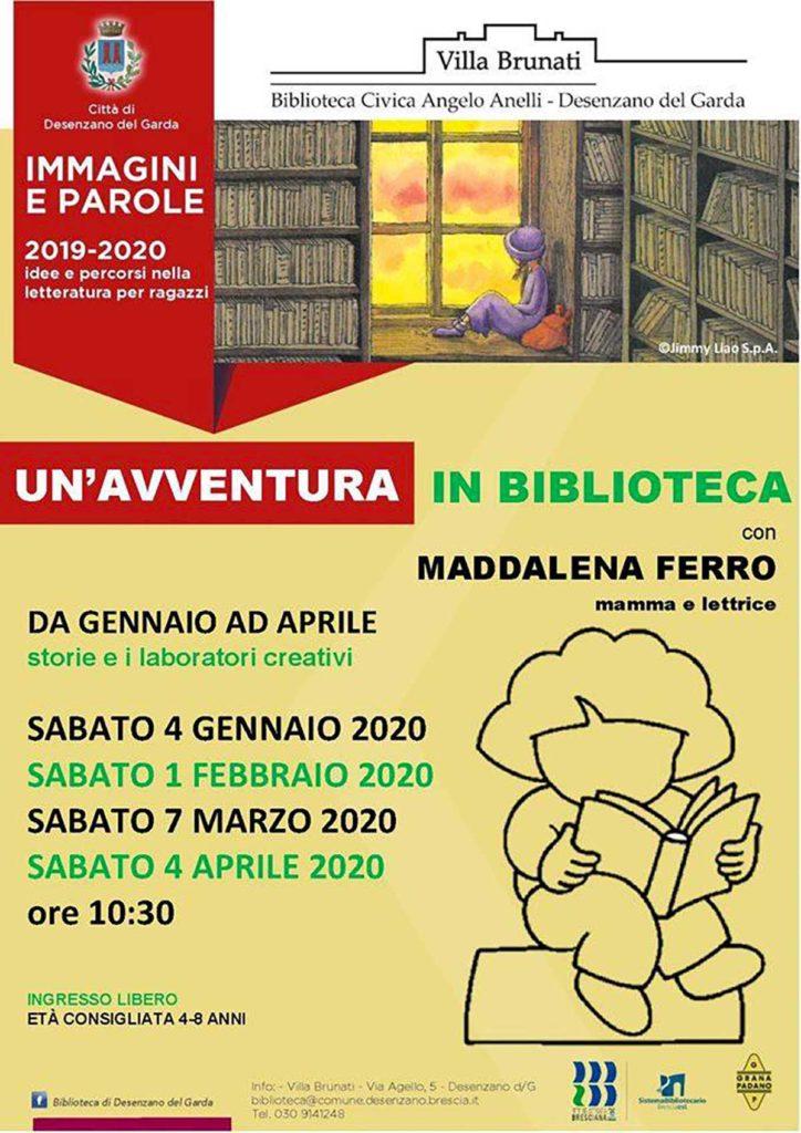 avventura-biblioteca-genn-apr-2020