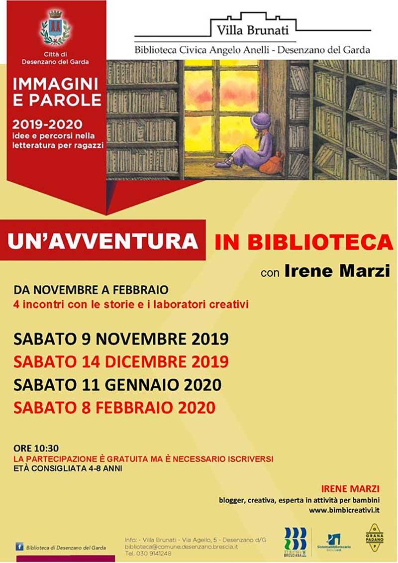 avventura-biblioteca-irene-marzi