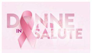 Donne in salute @ Ghedi