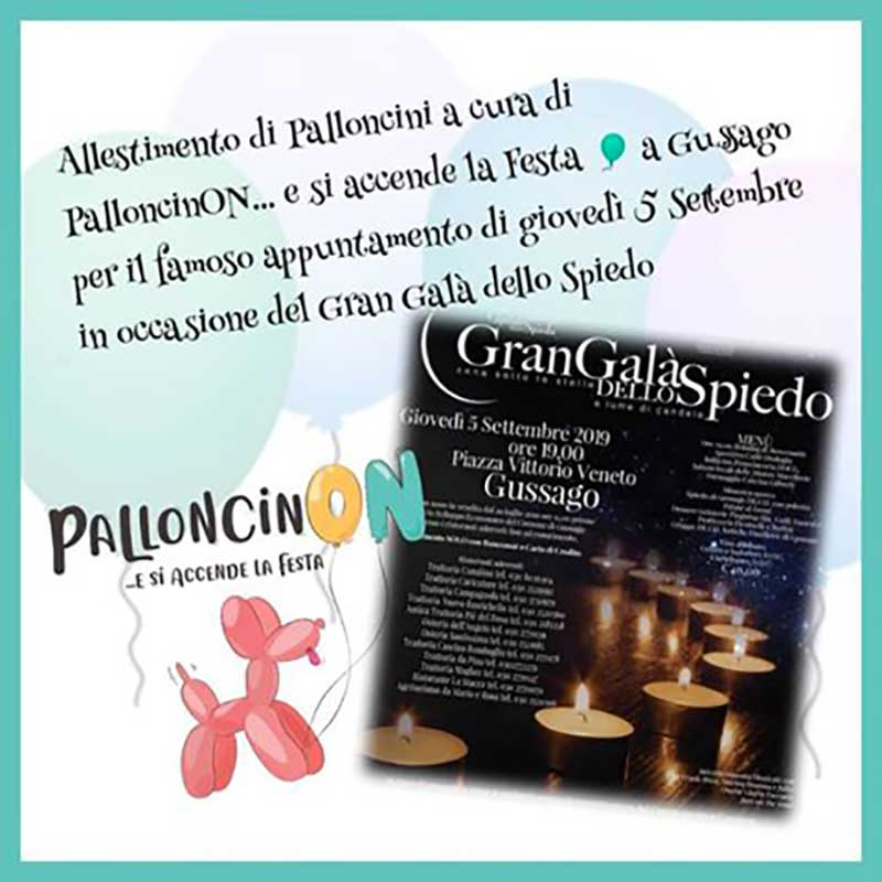 gran-gala-spiedo-gussago-palloncinon