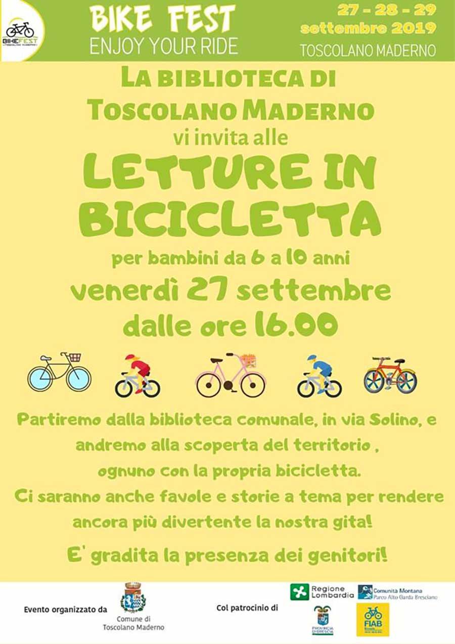 letture-in-bicicletta-toscolano
