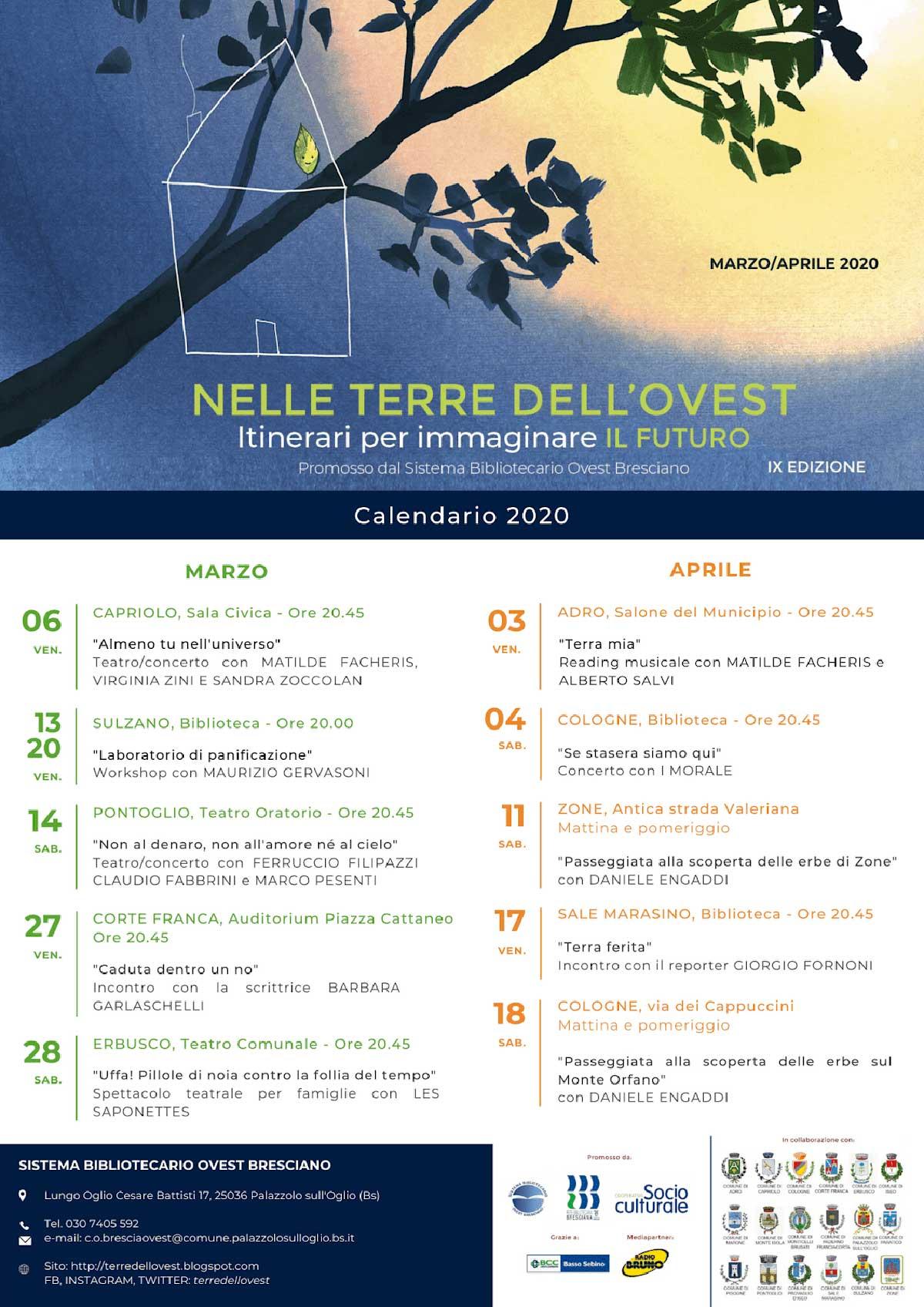 terre-over-programma-2020