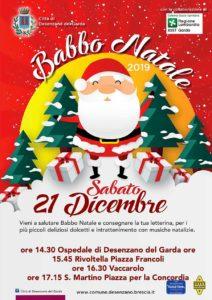 babbo-natale-desenzano-del-garda-2019