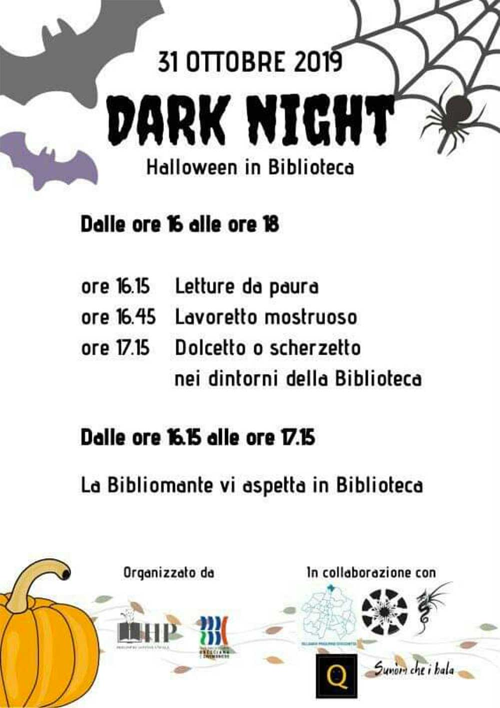 dark-night-biblioteca-prealpino-halloween-2019