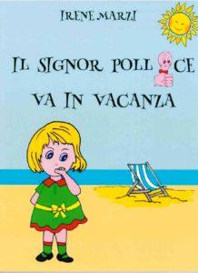 Il signor Pollice va in vacanza @ Biblioteca di Desenzano del Garda