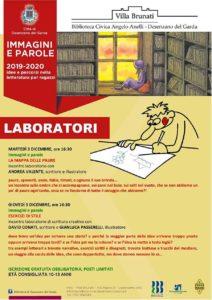 laboratori-immagini-parole-villa-brunati-desenzano-2091