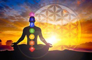 MEDI-TI-AMO Serata di meditazione di gruppo @ Associazione Culturale Atla Formazione