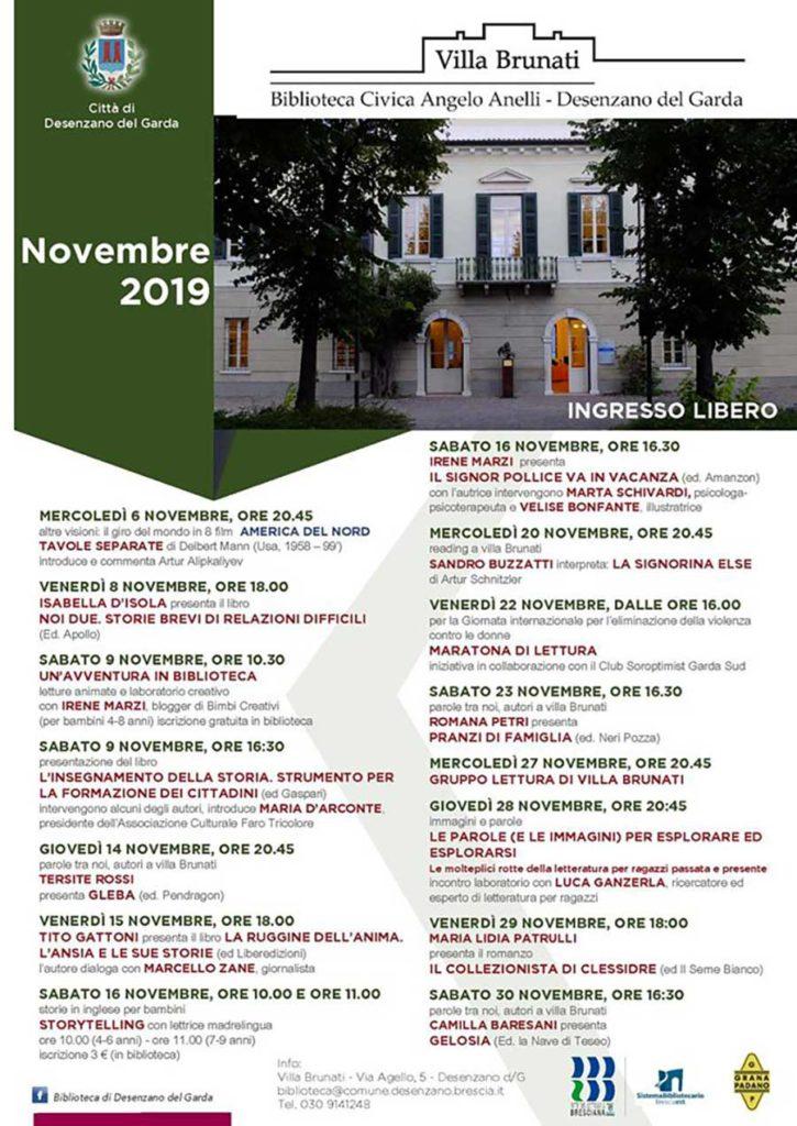 novembre-villa-brunati-2019
