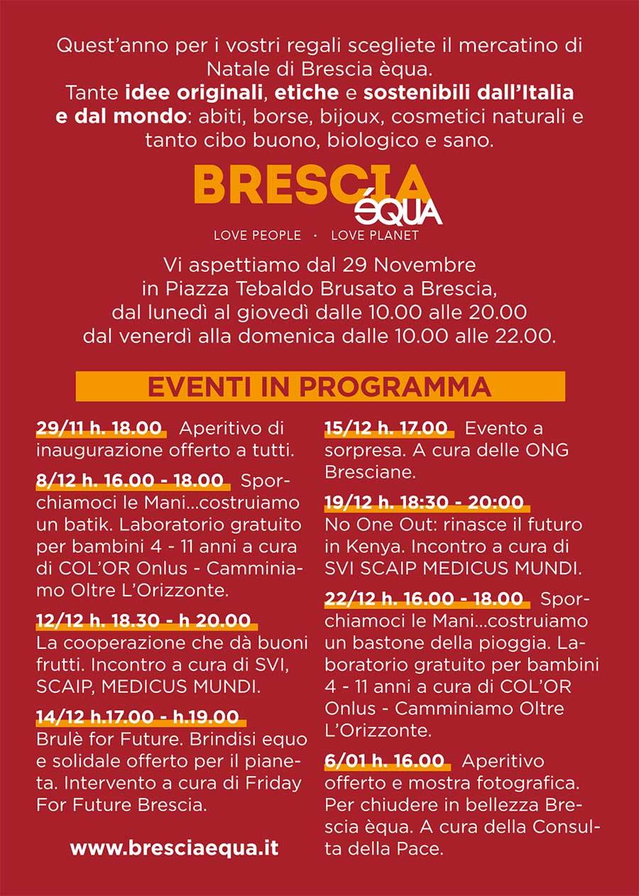 Brescia-equa-natale-2019-programma