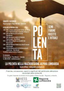 Festa-della-Polenta-Cusa-2019-tremosine