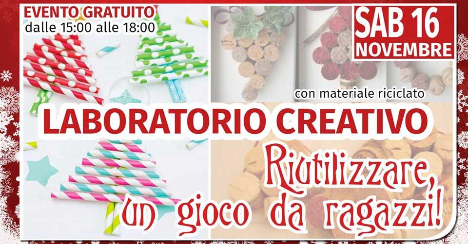 laboratorio-creativo-villaggio-natale-citis-chiari-2019