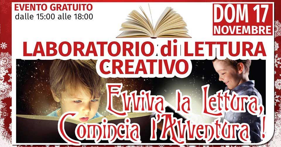 laboratorio-lettura-creativo-villaggio-natale-citis-chiari