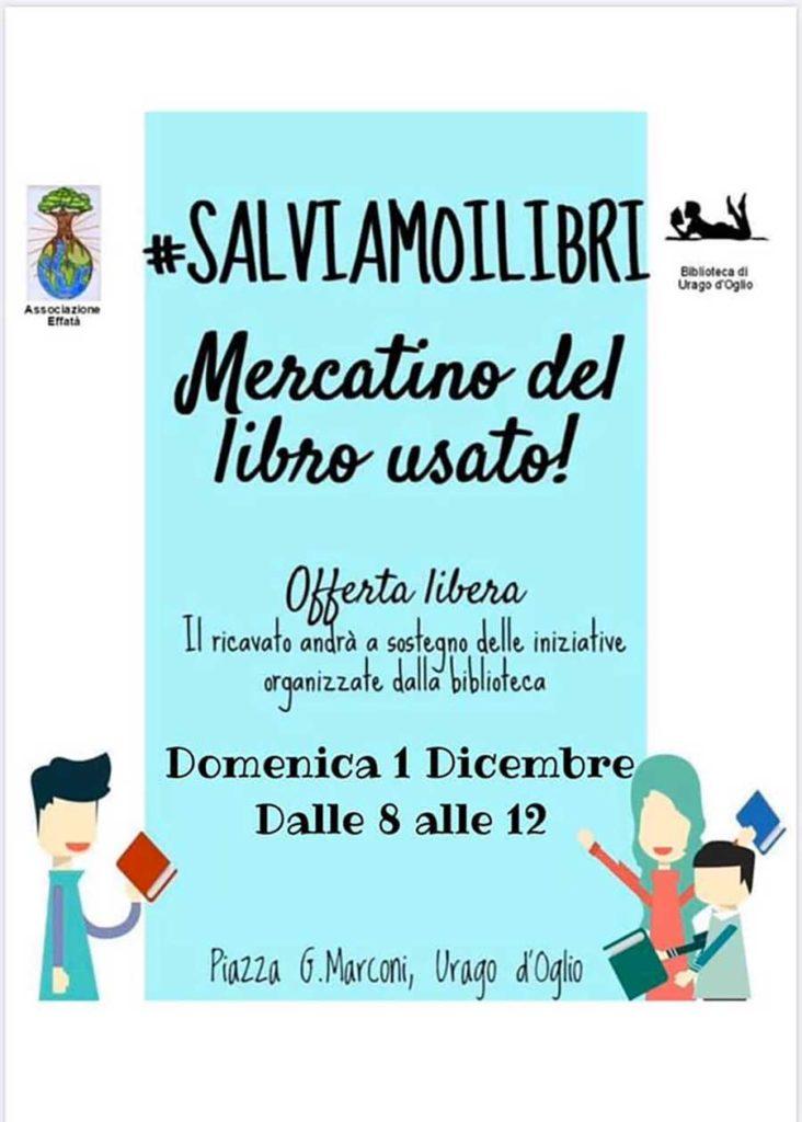 mercatino-libro-usato-biblioteca-urago-glio-2019