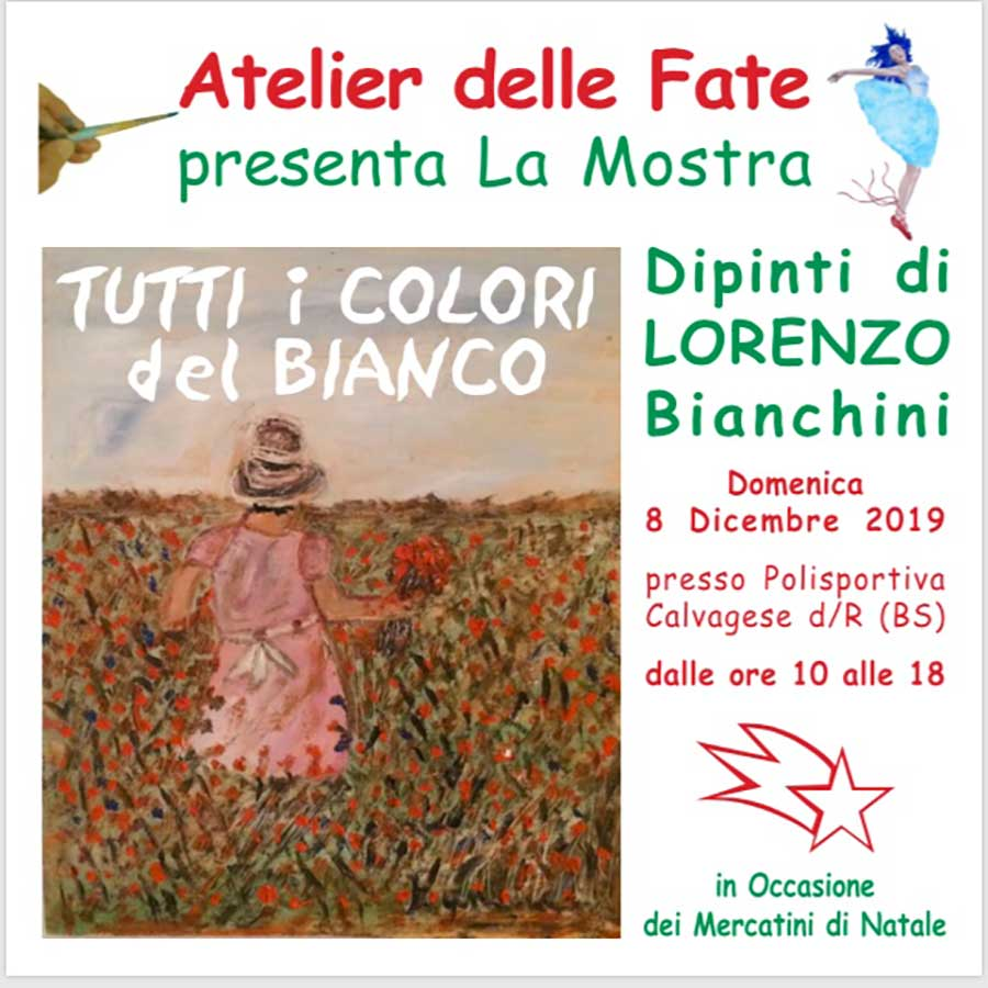 mostra-atelier-fate-mercatini-Calvagese