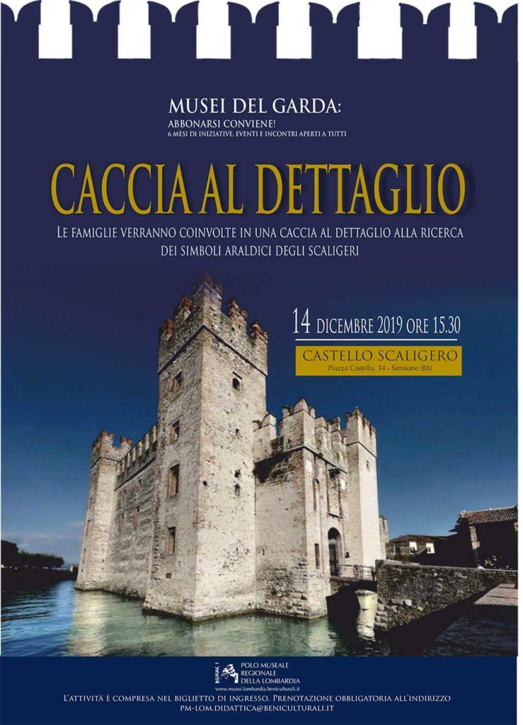 caccia-dettaglio-castello-scaligero-2019