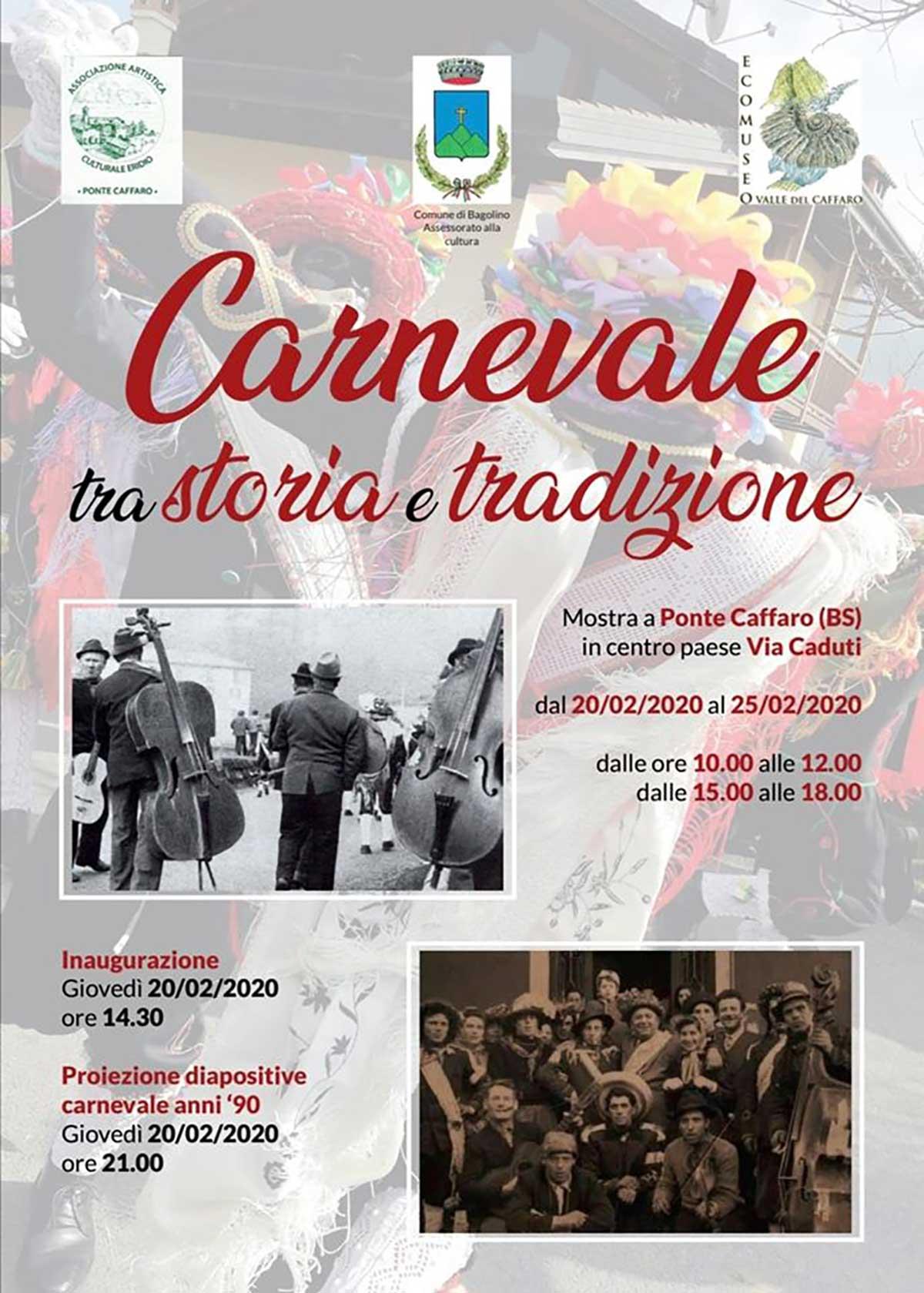 carnevale-tra-storia-tradizione-ponte-caffaro-2020