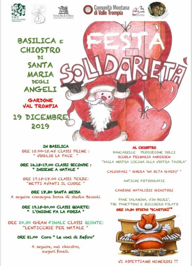 festa-di-solidarieta-natale-gardone-vt-2019