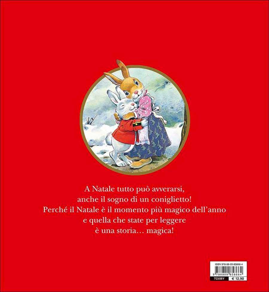magia-di-natale-lettura