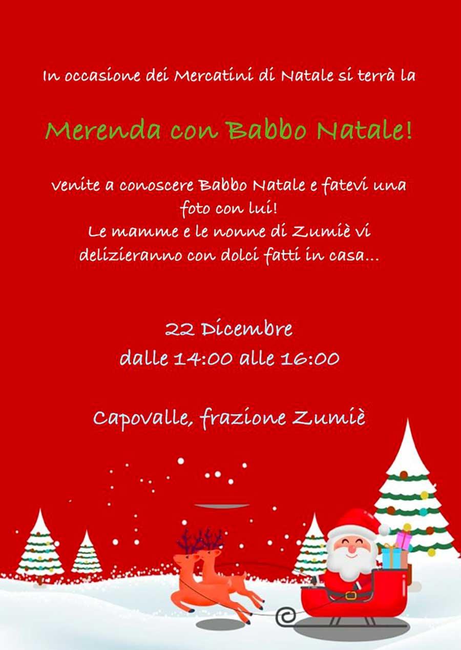 merenda-con-babbo-natale-capovalle-2019