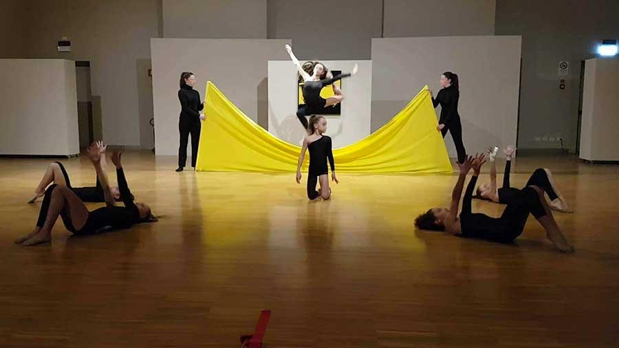 arte-in-movimento-collezione-paolo-vi
