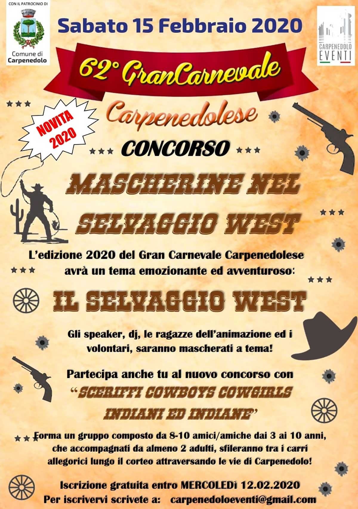 carnevale-carpenedolo-tema-2020