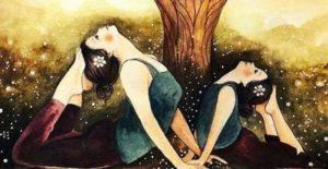 Madri e figlie: il corpo e il suo racconto @ Brescia