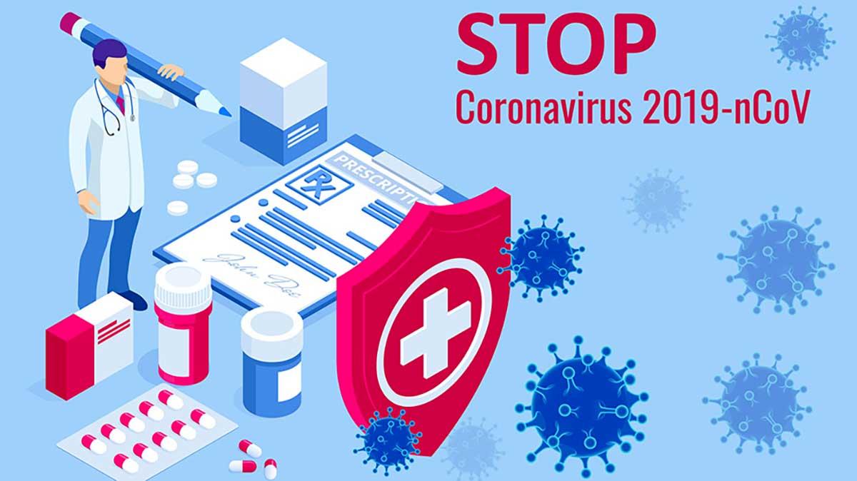 CORONAVIRUS-indicazioni-ministero-salute