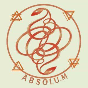 Appuntamenti e incontri da Absolu.M @ Absolu.M