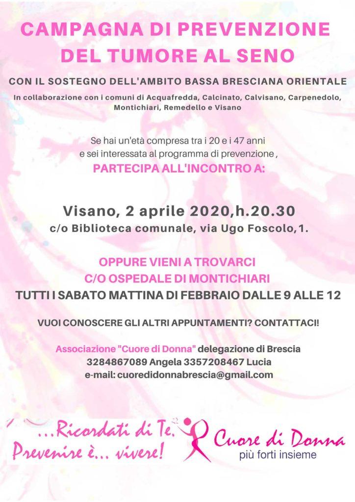 campagna-di-prevenzione-cuore-di-donna-VISANO-2-APRILE