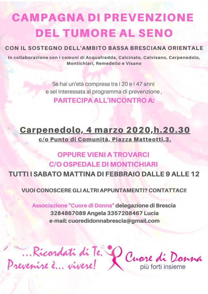 campagna-prevenzione-cuore-di-donna-CARPENEDOLO-2020