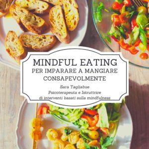 Mindful eating @ studio dott.ssa Sara Tagliabue