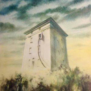La Torre delle Favole - Raperonzolo @ Torre Avogadro Lumezzane | Lumezzane | Lombardia | Italia