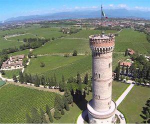 Visita al complesso della Torre di San Martino: memorie del Risorgimento @ Torre di San Martino